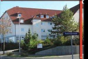 Pflegeheim Pflegebetrieb Oettel Pflegeheim Dresden