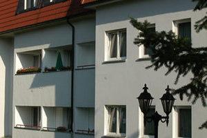 Pflegeheim AlexA Seniorenresidenz Berlin-Lichtenrade Berlin