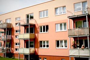 Pflegeheim Pflegeeinrichtungen Dr. med. Al-Bayati u. Frau OHG Lübeck