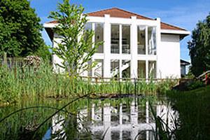 Pflegeheim Senioren- und Pflegezentrum Reinfeld GmbH  Reinfeld
