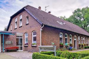 Pflegeheim Pflegeheim Bloherfelde - seelisch behinderte Mensche Oldenburg