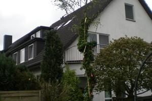 Pflegeheim Seniorenheim Meng Bad Zwischenahn