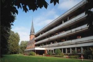 Pflegeheim Freytaghaus Stephansstift Pflege und Seniorenwohnen Hannover