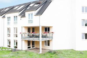 Pflegeheim Comunita Seniorenhaus Lucia Dortmund