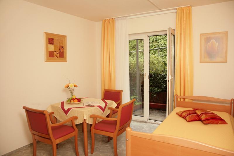 30787c9535d78 Residenz Ambiente Gummersbach