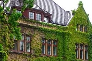 Pflegeheim St. Konradheim Alten- und Pflegeheim Frankfurt/Main