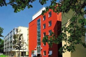 Pflegeheim Seniorenwohnen Pasing -Westkreuz  München