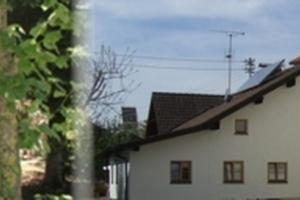 Wohnen Und Sparen Weilheim 14 pflegeheime in und um 82362 weilheim in oberbayern