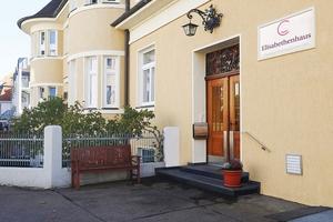 Pflegeheim Seniorenzentrum Elisabethenhaus Betriebsgesellschaft mbH Ulm