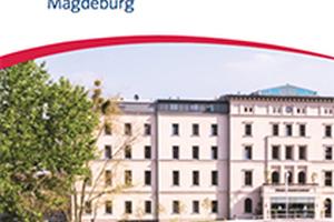 Pflegeheim Vitanas Demenz Centrum Am Schleinufer Magdeburg