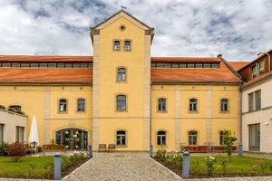 Pflegeheim Alloheim Senioren-Residenz