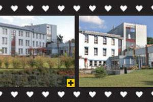 Pflegeheim Pflege- und Betreuungszentrum Riesa Riesa