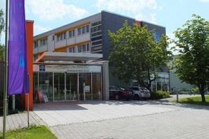 Pflegeheim Altenpflegeheim