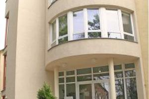 Pflegeheim Pflegeheim Bona Vita gGmbH Limbach/Oberfrohna