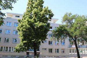 Pflegeheim Brunnenhof Seniorenresidenzen & Pflegeheime Haus Steglitz Berlin