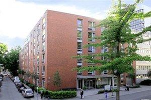 Pflegeheim Heinrich-Sengelmann-Haus Hamburg