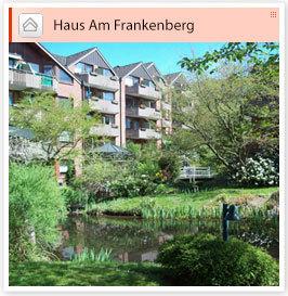 Am Frankenberg
