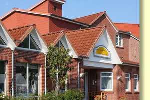 Pflegeheim Seniorenzentrum Kuurs Hoff  Hollenstedt