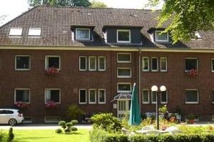 Pflegeheim Seniorenheim Wenzendorf Wenzendorf
