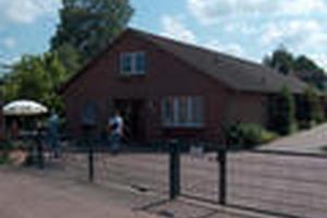 Pflegeheim Pflege- und Seniorenheim Haus Albers  Westergellersen