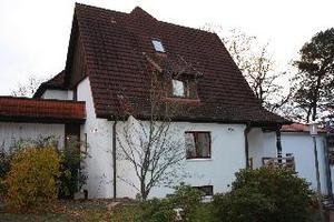 Pflegeheim Seniorenwohnsitz am Sachsenwald Wentorf