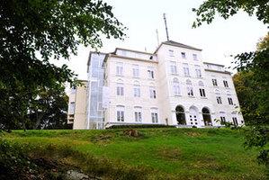 Pflegeheim Haus an der Elbe  Geesthacht