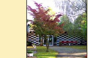 Pflegeheim Altenpflege Landkreis Stade gGmbH Seniorenheim Klosterfeld Himmelpforten