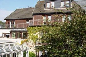 Pflegeheim Senioren-Pflegepension Haus Mariental GmbH & Co.KG Hamburg