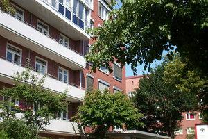 Pflegeheim Das Epiphanienhaus Alten- und Pflegeheim Hamburg