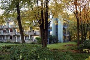 Pflegeheim Altersheim am Rabenhorst  Hamburg