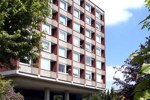 Pflegeheim Diesterweg Stiftung Hamburg