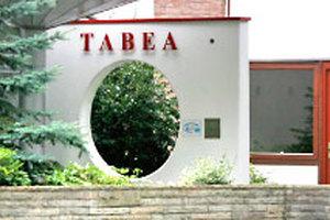 Pflegeheim Tabea-Leben mit Geborgenheit Wohn und Pflegeheim Hamburg