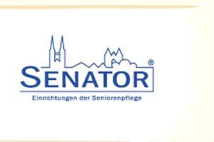 Pflegeheim Seniorenresidenz Groß Flottbek Hamburg