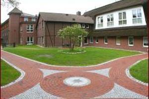 Pflegeheim Altenpension Kornhooper Landhaus Norderstedt