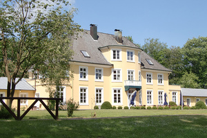 Pflegeheim Pflegeheim Lichtensee  Hoisdorf