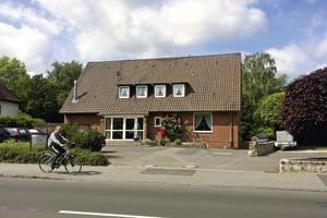 Pflegeheim Alten- und Pflegeheim Groß Grönau  Groß Grönau