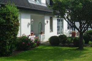 Pflegeheim Alten- und Pflegeheim Birkenhof GmbH  Grinau