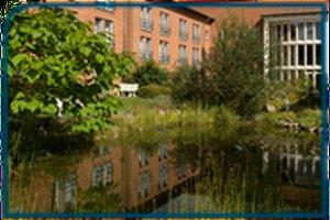 Pflegeheim DRK Wohnanlage Am Tannenberg  Grevesmühlen