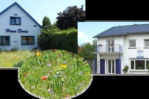 Pflegeheim Pflegeheim Haus Doris  Henstedt-Ulzburg