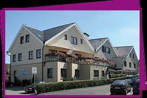 Pflegeheim Alten- und Pflegepension Meyer  Henstedt-Ulzburg
