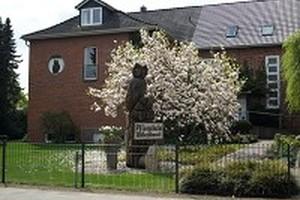 Pflegeheim Alten- und Pflegeheim Uhlenhorst  Kaltenkirchen