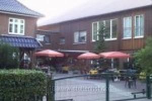 Pflegeheim Alten- und Pflegeheim Stoltenhof Hartenholm