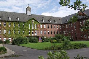 Pflegeheim Vitanas Psychiatrisches Centrum Glückstadt - Pflegebereich Glückstadt