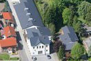 Pflegeheim Pflegeheim Westerhorn  Westerhorn