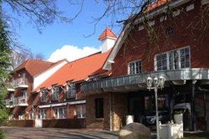 Pflegeheim Fasanenhof Privates Alten- und Pflegeheim Bönningstedt