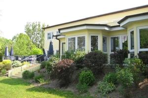 Pflegeheim Alten- und Pflegeheim Haus am Rehagen  Hasloh