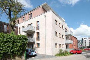 Pflegeheim Laurentius Senioren-Residenz Itzehoe