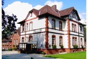 Pflegeheim Alten- und Pflegeheim Haus Annelie Hohenlockstedt