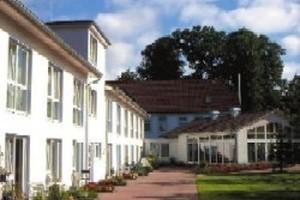 Pflegeheim Pflegezentrum Breite Straße Hohenlockstedt Hohenlockstedt