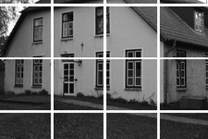 Pflegeheim Seniorenheim Alte Schule Süderheistedt